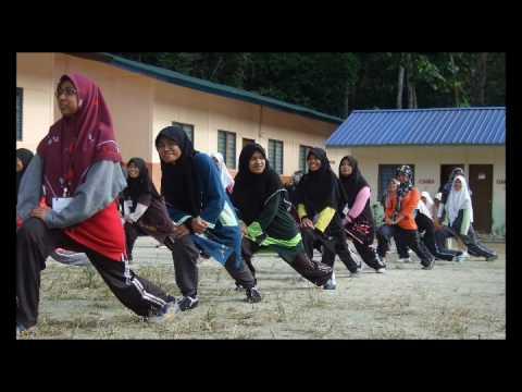 JALINAN UKHUWAH OZ-NZ 2010 CLOSING