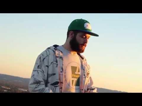 Glassbox Remix ft. MedleyTheKid- DiaTheGrey (Official Music Video)