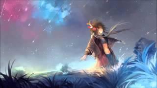 Repeat youtube video Nightcore - Counting Stars