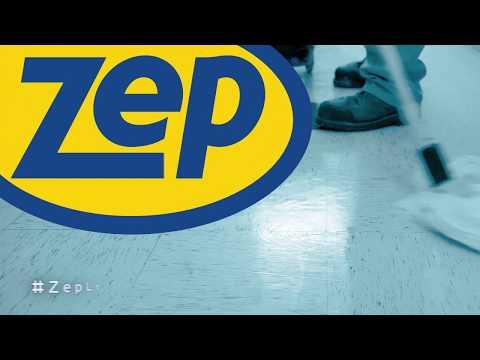 ph-neutral-floor-cleaner---step-4