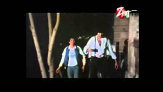 Chal Mere Bhai - Salman Khan / Sanjay Dutt (Naseeb) - Ep. 180