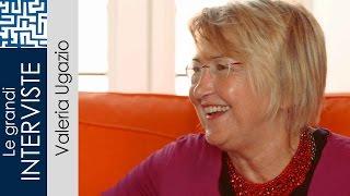 Disturbi Ossessivi - Valeria Ugazio - Interviste#31