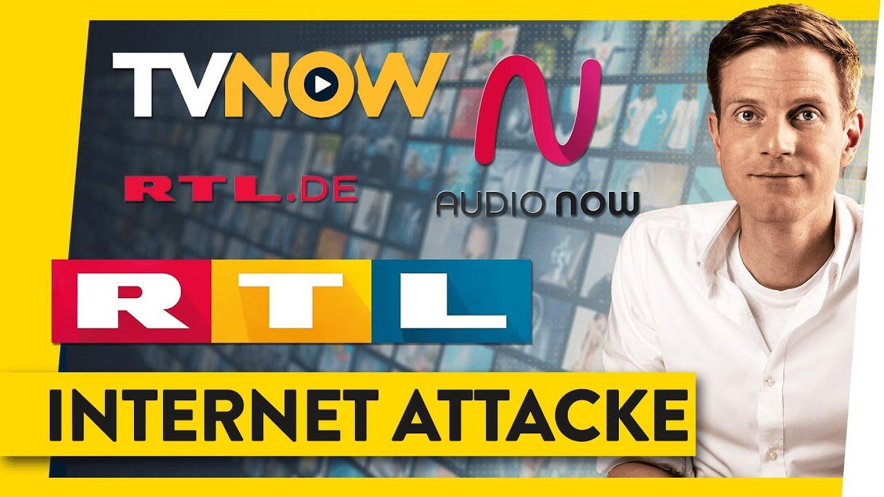 Rtl Internet