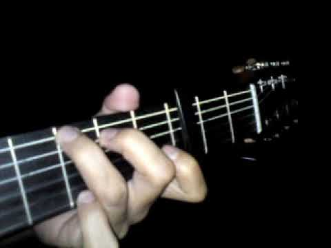 SUP-Rintihan Jiwa Akustik Cover