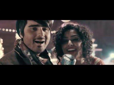 Noori with Hari + Sukhmani - Yariyaan Official video