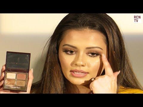 kaushal-beauty-eyeshadow-make-up-advice