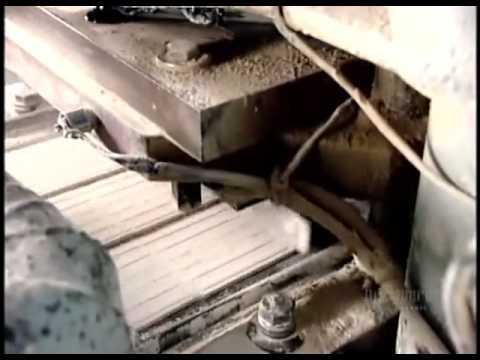 Cute 18X18 Floor Tile Big 1930S Floor Tiles Reproduction Square 2 X 6 Subway Tile Backsplash 3D Ceiling Tiles Young 4 Inch Ceramic Tile Dark4 X 4 Ceiling Tiles How To Make Ceramic Tiles {www Downloadshiva Com}   YouTube