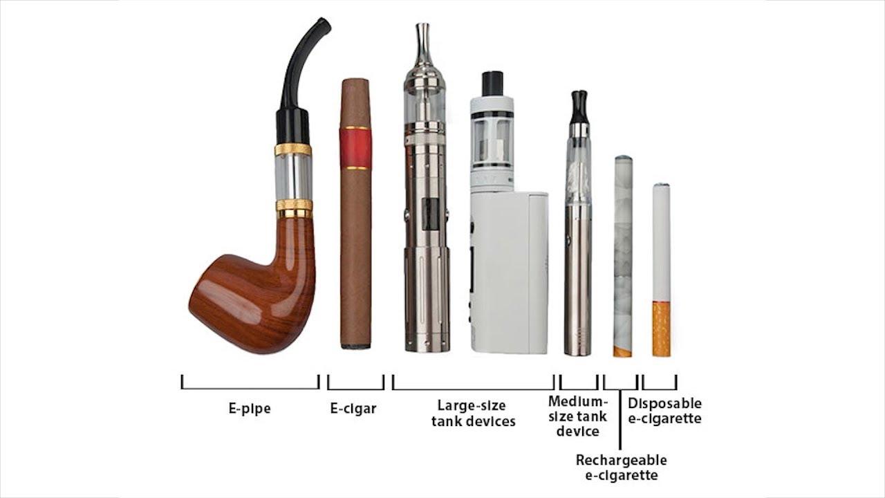 Cbd Vape Pen Battery