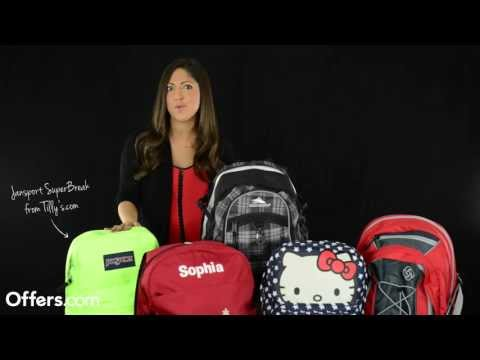 2013-back-to-school-backpack-review---offers.com