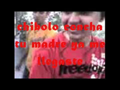 los lcp (promo 2006)