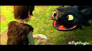 "HTTYD~""The Games"" [Brave]"