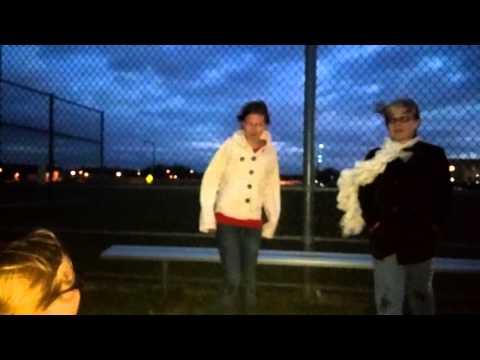The Fur Trade extravaganza!!!