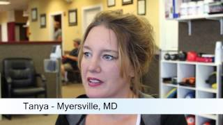 Medical Weight-Loss Centers in Frederick, MD 21702. Weight Loss Clinics Middletown 21769