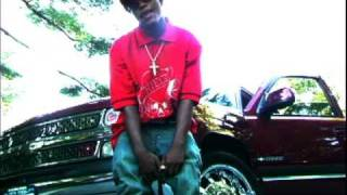 "U*N*V* US ENTERTAINMENT S-DUB ""1 Me"" call 516-499-7379 what u think of this video"