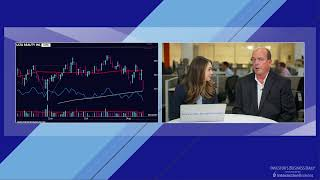 Stock Indexes Hit Hard Amid Recession Worries