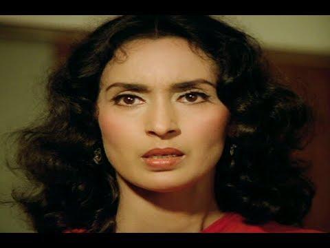 Saajan Ki Saheli - Part 9 Of 9 - Nutan - Rajendra Kumar - Rekha - Superhit Bollywood Movie