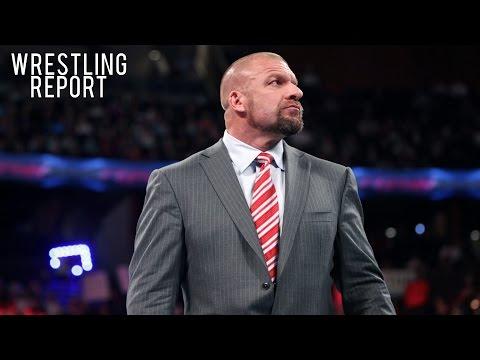 WWE Planning to RAID ROH, Becky Lynch Heel Turn? | Wrestling Report