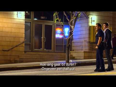 Let's Be Cops | TV Spot 'Fake Power 30s' | 14 augustus in de bioscoop
