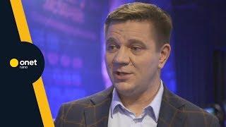 Krzysztof Jonak: #IEM to połączenie technologii oraz umiejętności graczy | #OnetRANO