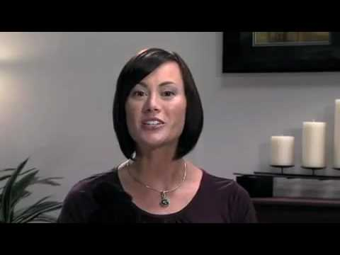 Max International - The Best Home Based Business Opportunity! |Legitimate Work At Home Jobs|