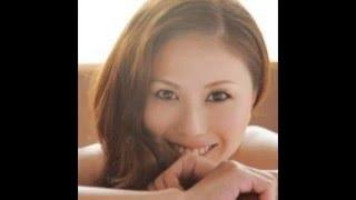【引用元画像】 00:00:00.00 → ・NANA (MAX) (@MAX_NANA_) ^| Twitter h...