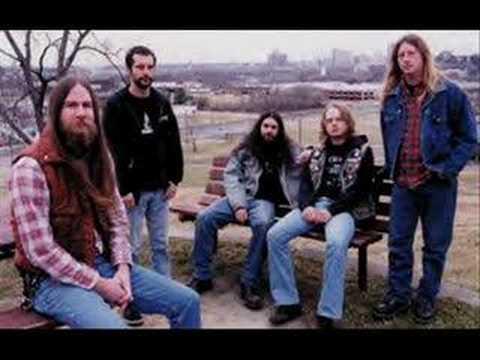 Underrated Underground Bands Part 14: Alabama Thunderpussy