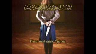 Oomph - Answer Me