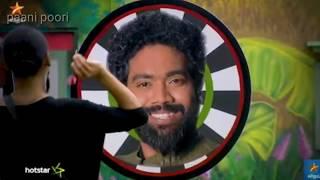 hotstar vijay tv bigg boss season 2