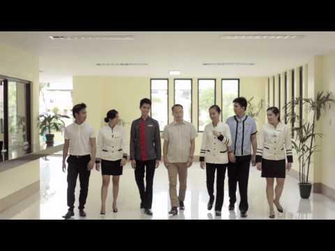 Leyte Normal University (LNU) Promotional Video