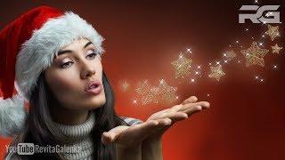 Nonstop Remix Lagu Natal Paling Enak dan Terbaru 2018
