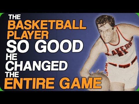 the-basketball-player-so-good-he-changed-the-entire-game-(athletes-that-changed-their-sport)
