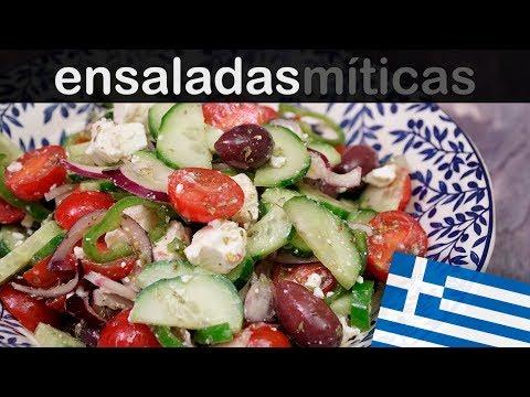 ensalada-griega-|-las-ensaladas-más-famosas-del-mundo