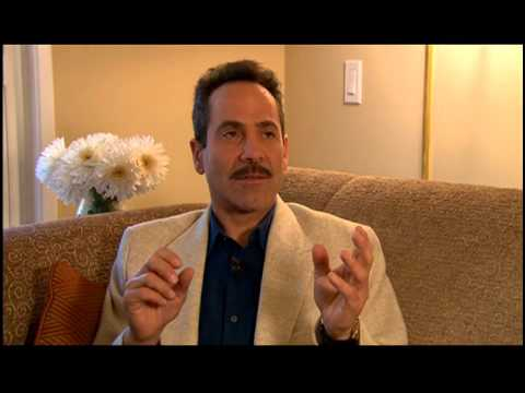 Seinfeld - Inside Looks: 'The Soup Nazi'