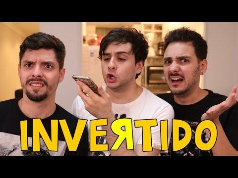 desafio-do-invertido-(ft.-bubarim-/-bruno-miranda)