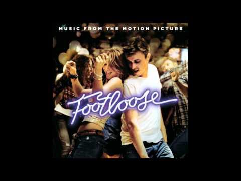 Blake Shelton - Footloose