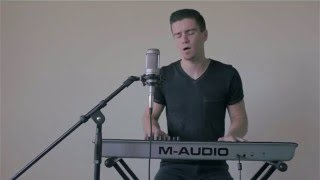 Sia - Bird Set Free (Cover by Mike Archangelo)