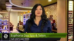 Euphoria Day Spa & Salon Melbourne Reviews | Salon Melbourne FL