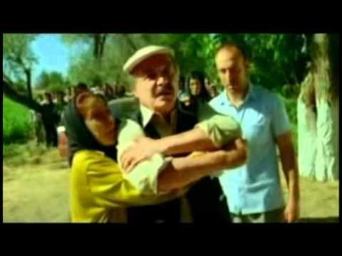 Siyahal - Niye Cattin (Babam ve Oglum)
