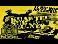 Download BAJA CLASE FT PUNTO CLANDESTINO / KUARTEL SUBTERRÁNEO / EL HIP HOP NO CAMBIA MP3 song and Music Video