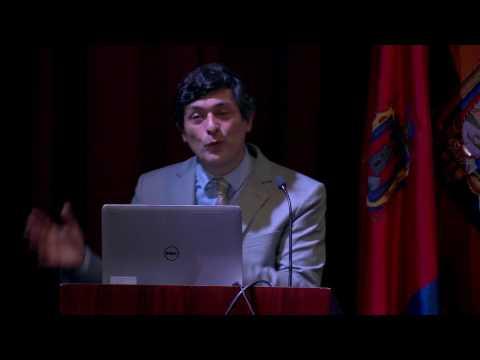 Economía mundial y grandes medios de comunicación en la generación de crisis