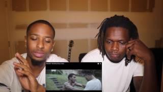 Meek Mill - YBA [Official Music Video] - REACTION