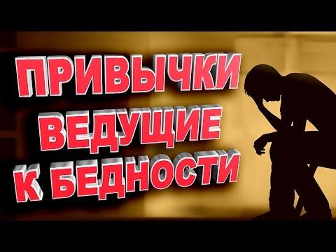 Доска объявлений Санкт Петербург Знакомства, Девушки ищут