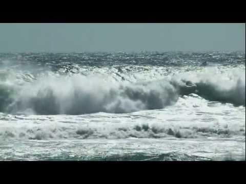 margaret river windsurf corey jones