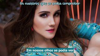 Baixar Dulce María - Tú y Yo (Tradução PT-BR)