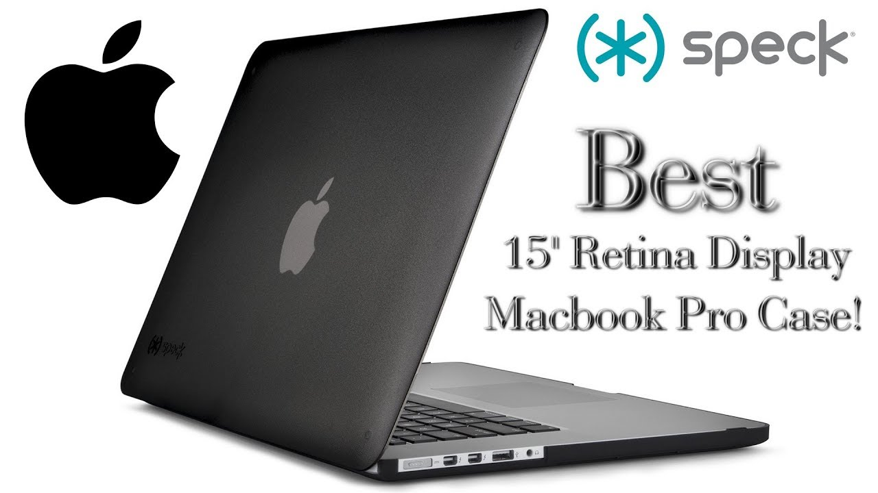 competitive price 42b89 a0df0 Macbook pro 15 case best buy : Bars in cambridge md