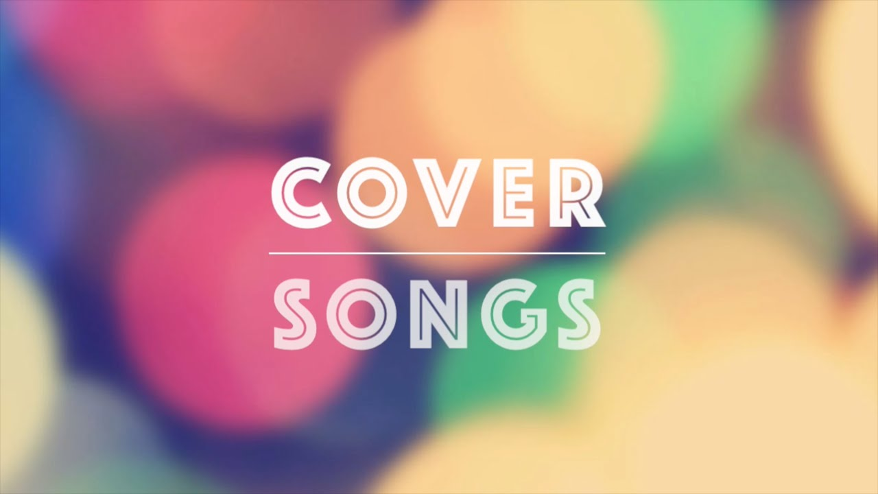 cover songs - Parfu kaptanband co