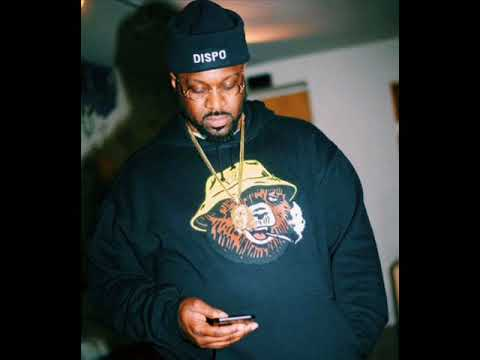 Smoke DZA - Motown Playas Ball ft. Big Juno (New Music October 2017)