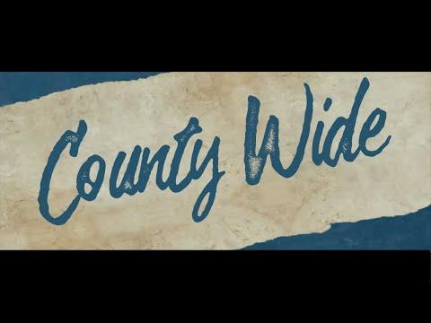 County Wide - Flu Season