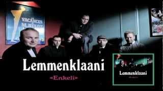 Lemmenklaani Enkeli (virallinen)