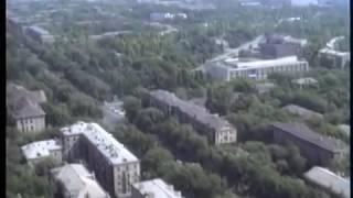 Документальный фильм Запорожье online video cutter com 3(, 2015-09-13T13:31:51.000Z)